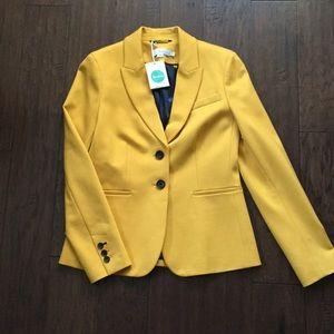 Boden Women's blazer -size 6